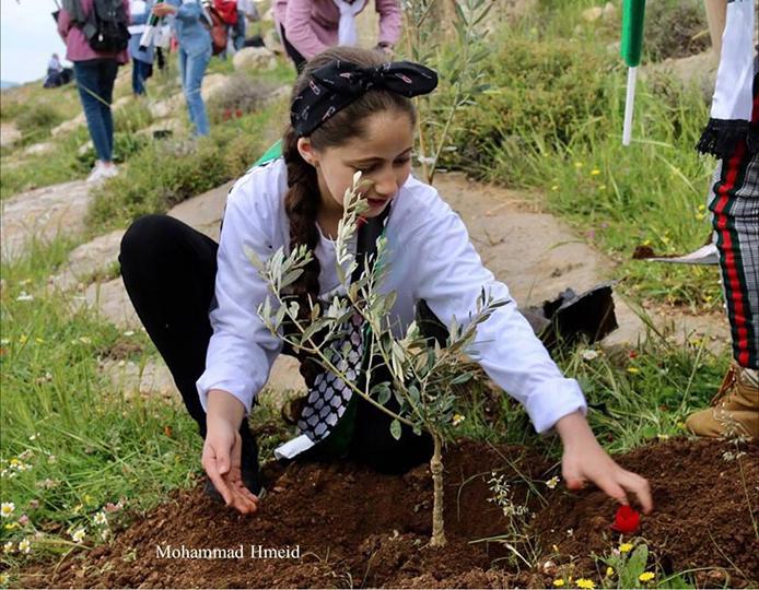 piantumazione_palestina_3